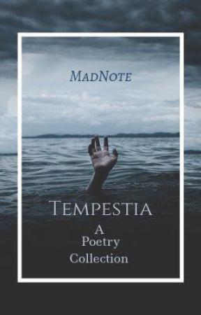 TEMPESTIA by MadNote