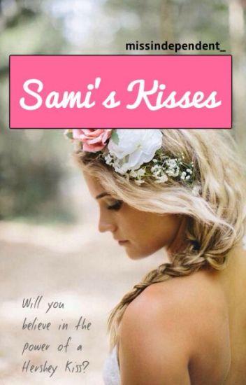 Sami's Kisses