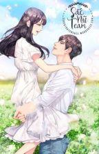 Phong nguyệt câu nhân-H văn Hoàn by Libra_Korea
