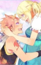 Wanting you badly (Nalu fanfict) by AllAboutLemons