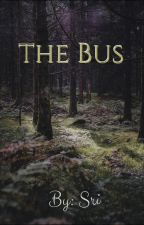 The Bus by PinkAuthor5