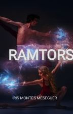 RAMTORS by IrisMontesMeseguer