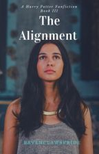 The Alignment   Hermione Granger Book III by ravenclawspride