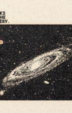 violent truths   (  katsuki  ) by bakaagou