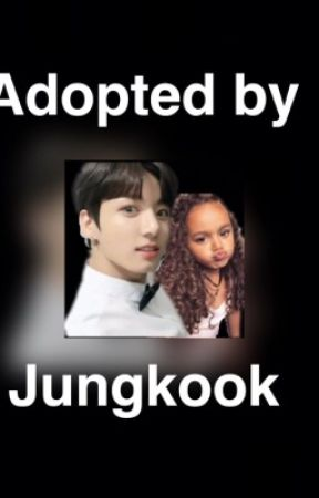 Adopted by jungkook by hope1299