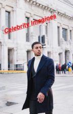 Celebrity Imagines by globabyken