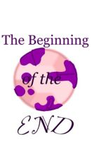 The Beginning of the End by suf-fering