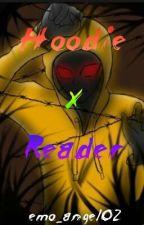 hoodie x reader by emo_angel02