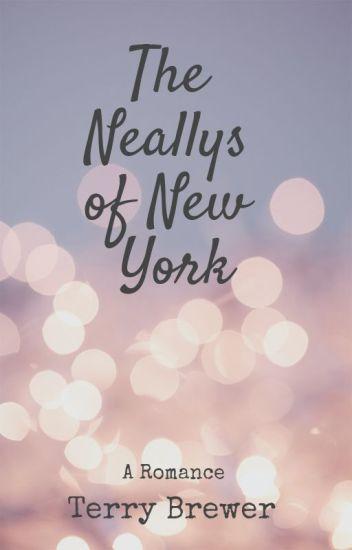The Neallys