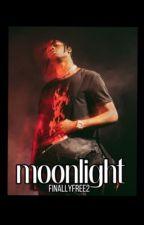 moonlight • travis scott by finallyfree2