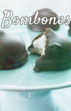 Bombones by RukoMegpoid