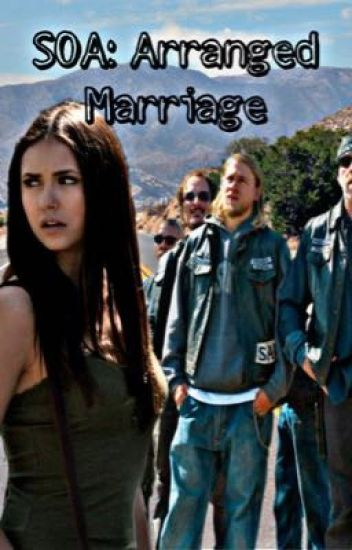 SOA: Arranged Marriage