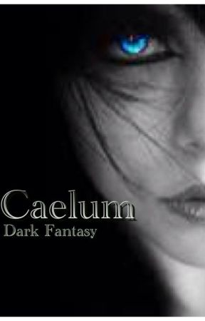 Caelum by -One_Of_A_Kind-