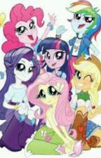 Equestria Girls Chatroom1 (SHIPS INCLUDED)  by katlady1