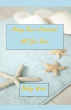 Honey Bea's Casebook - All Spa None by BobbyWard