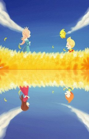 Mother 3: Lucas' Happy Ending - Chapter 2 - New Friendship - Wattpad
