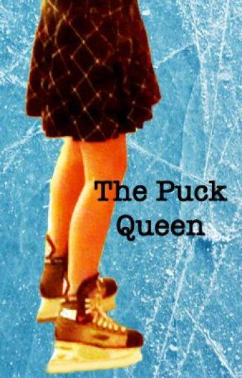 The Puck Queen