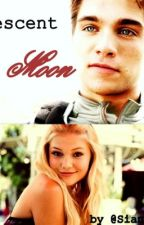 Crescent Moon (Teen Wolf/Liam Dunbar Fanfiction) by hogwartsorwonderland