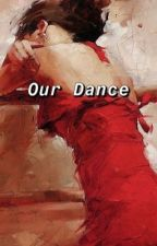 Our Dance: Shawn Mendes  by flamingshawn