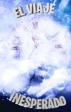 El viaje inesperado by Villa07HD