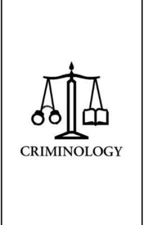 CRIMINOLOGY BOARD EXAM  by LanderMilesDellomes