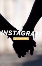 {COMPLETED} Yoonie// instagram by MischaBiagtan