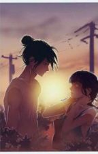 Watching The Uchiha (Sasuhina love story) by omg_im_addicted
