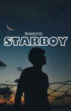 Starboy by Izeeyou