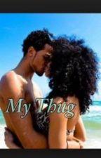 My Thug by lovelyy_curlss