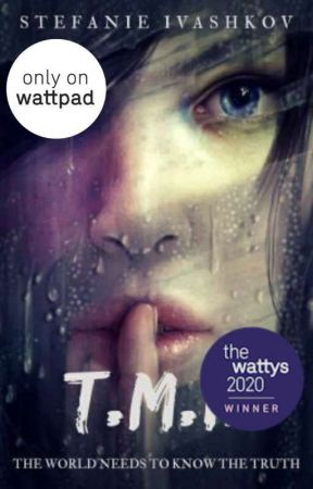 T.M.I. by Wimbug