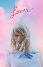 Taylor Swift by crhshe