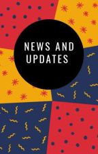 CreativeCommunity News and Updates  by Authorsy