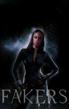 Forbidden ⇾ The Hunger Games by -BlackVeilBride