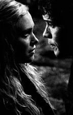 Bellarke One Shots by 04alisa-johnson05
