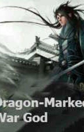 Dragon Marked War God 5 by YuriSantos94