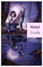 Mated Hearts by FireFly24