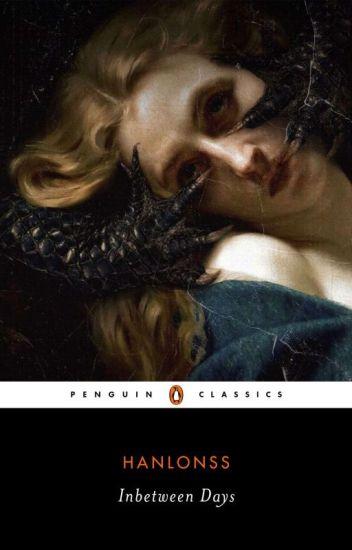 Inbetween Days ➸ Stan Uris ¹