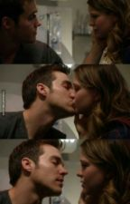 Karamel-Since The Day We Met by Multiships