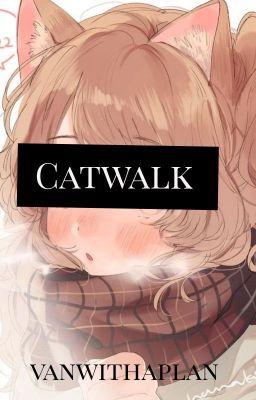 catboy Geschichten - Wattpad