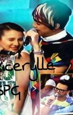 ViceRylle  SPG by BaysRealBaby