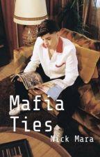 Mafia Ties (N.M) by jtffbooks