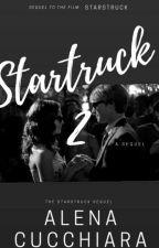 Starstruck 2 by AlenaCucchiara1910