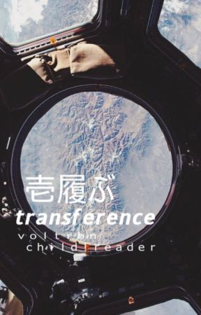 transference [voltron x child!reader] - home - Wattpad