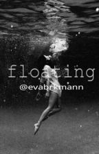 floating by revads