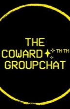 Meet the GC by Cowardgc