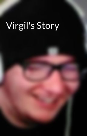 Virgil's Story by AstraHeart