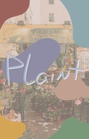 pliant | yoonkook by WONBBY