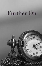Further On (Zayn Malik) by TheMockingjayPin