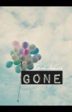Gone [One shot] by ExoLuhaniie