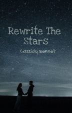 Rewrite the Stars ★ Henry Mills by CassidyBennet